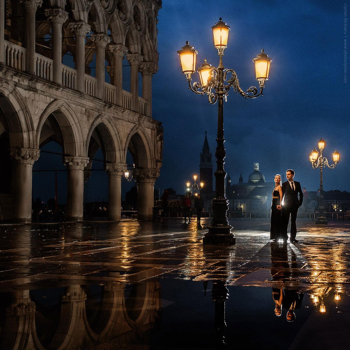 Hochzeitsfotografie-verlobung-venedig-09
