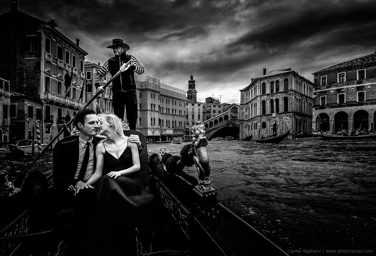 Hochzeitsfotografie-verlobung-venedig-10