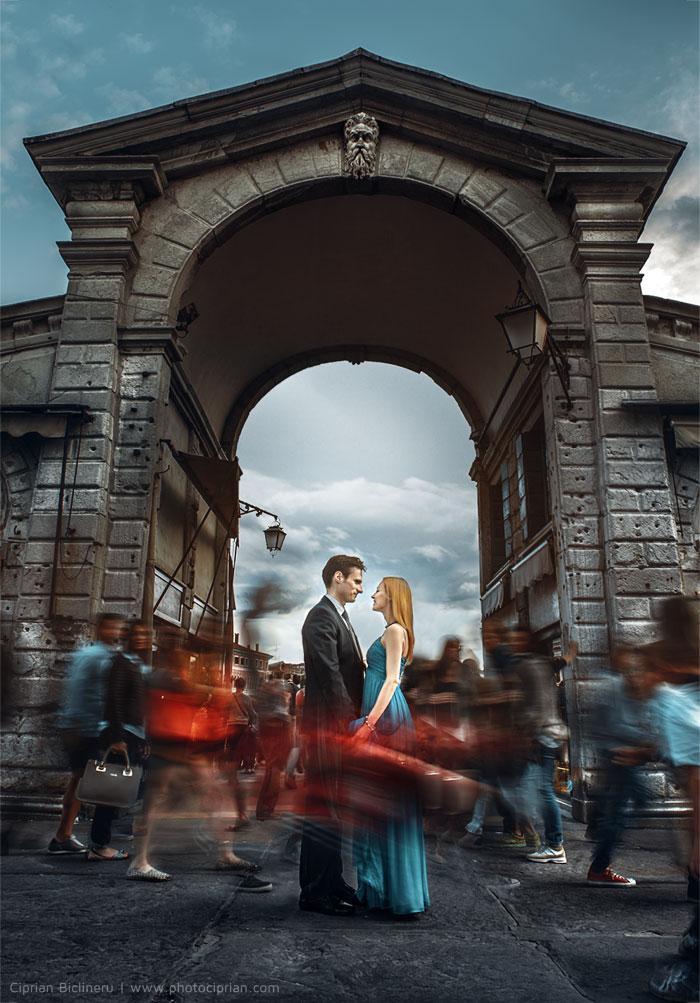 Hochzeitsfotografie-verlobung-venedig-11