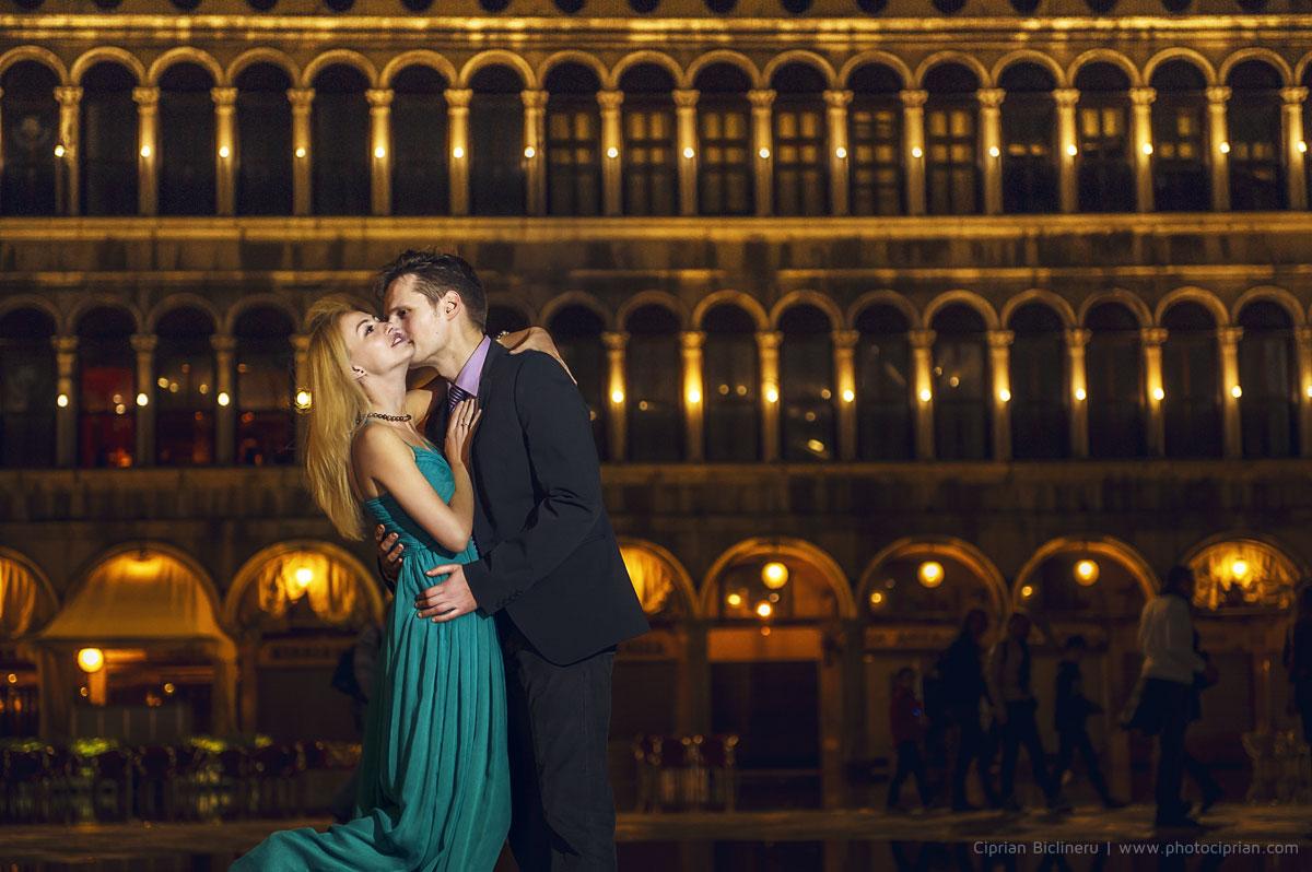 Hochzeitsfotografie-verlobung-venedig-13
