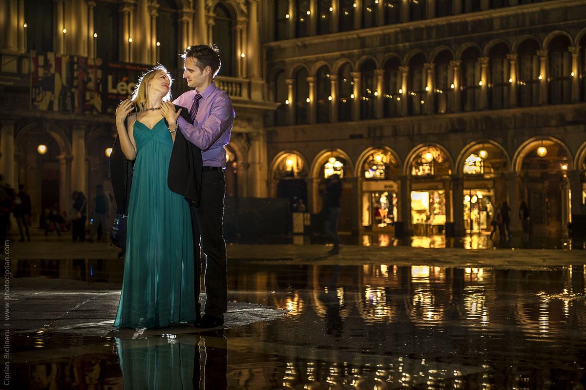 Hochzeitsfotografie-verlobung-venedig-15