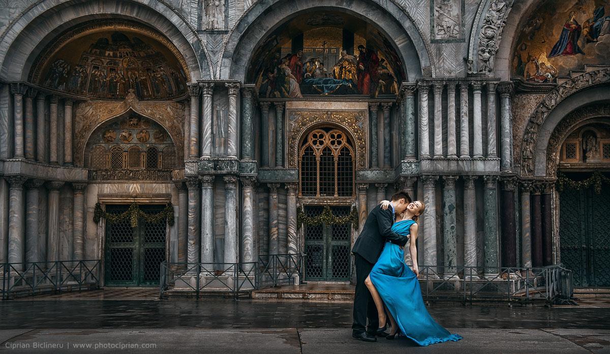 Hochzeitsfotografie-verlobung-venedig-17bb