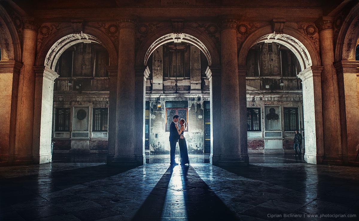 Hochzeitsfotografie-verlobung-venedig-20