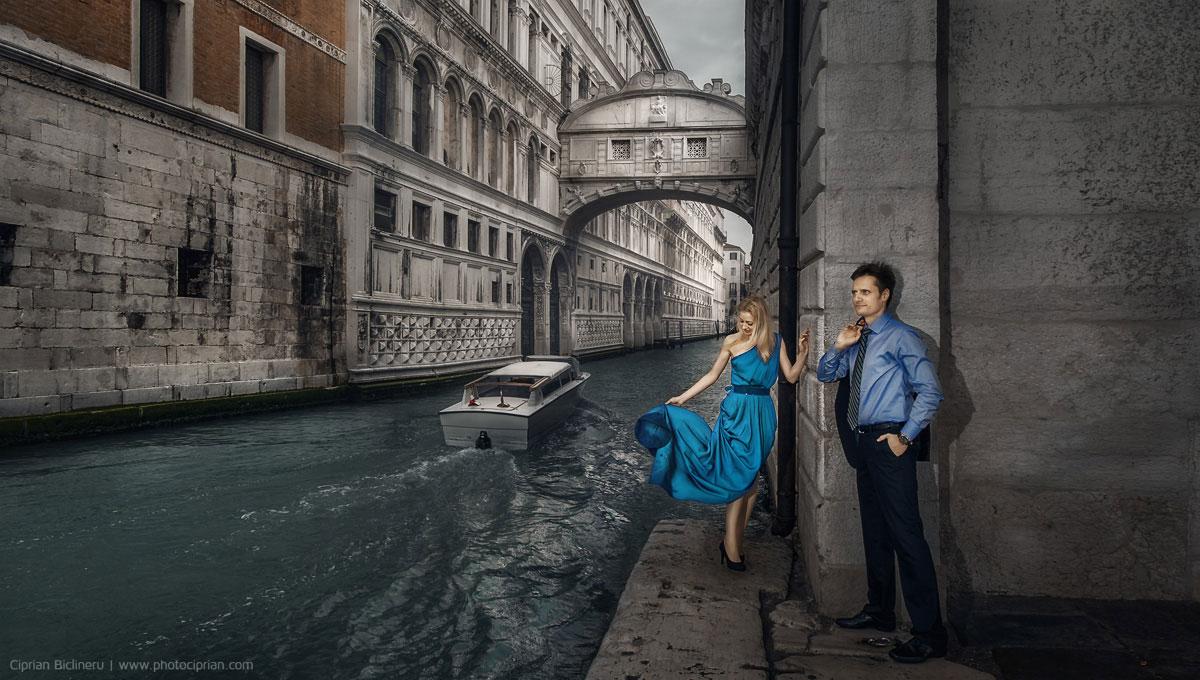 Hochzeitsfotografie-verlobung-venedig-21b