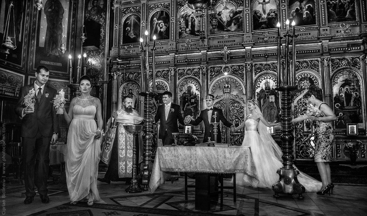 Kirchliche-ortodox-trauung-02