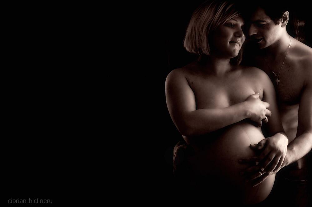schwangerschaftsfotografie-3