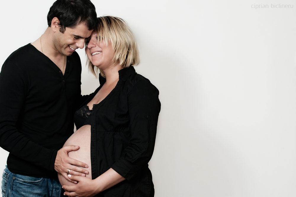schwangerschaftsfotografie-5