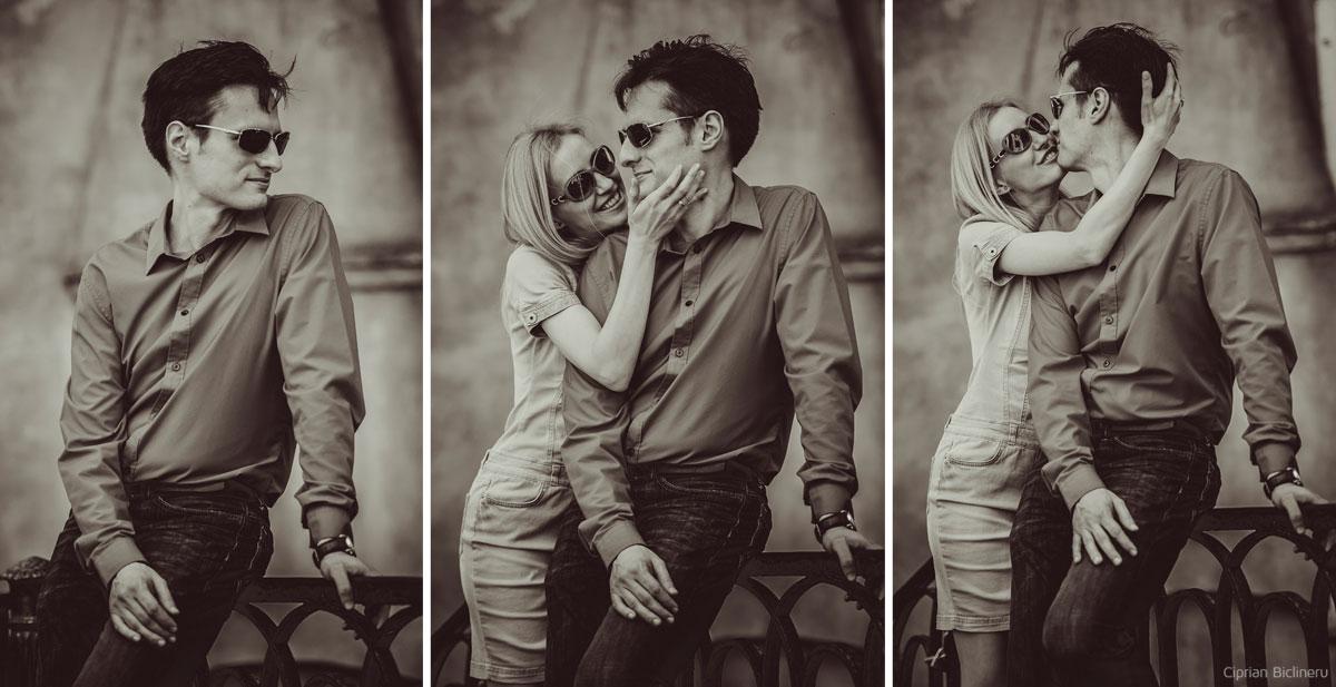 Hochzeitsfotograf-Frankfurt-Venedig-Verlobung-Biclineru-07