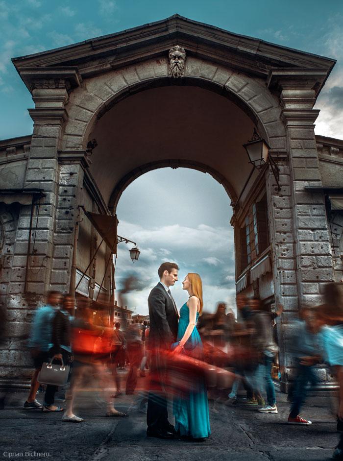 Hochzeitsfotograf-Frankfurt-Venedig-Verlobung-Biclineru-11