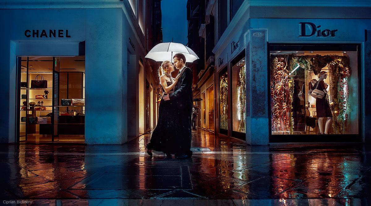 Hochzeitsfotograf-Frankfurt-Venedig-Verlobung-Biclineru-14