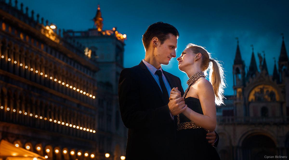 Hochzeitsfotograf-Frankfurt-Venedig-Verlobung-Biclineru-16