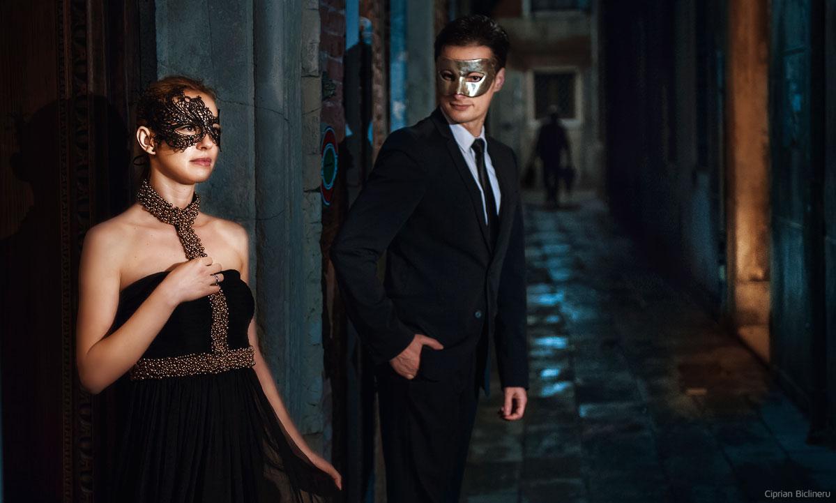 Hochzeitsfotograf-Frankfurt-Venedig-Verlobung-Biclineru-20