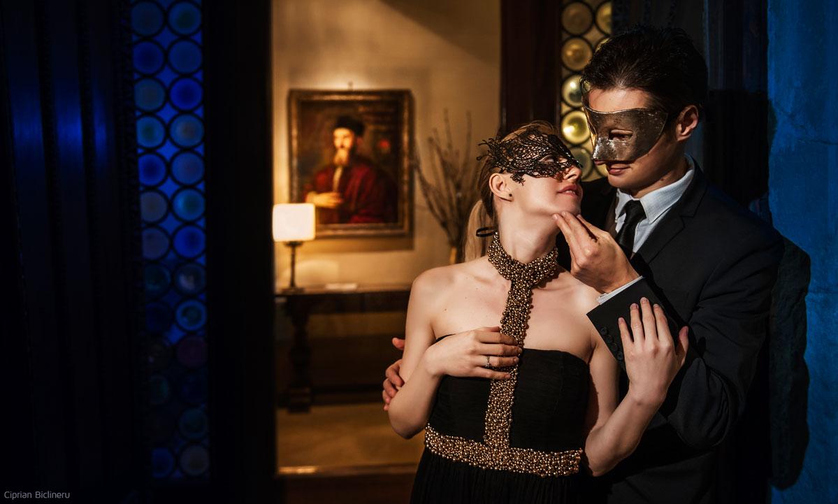 Hochzeitsfotograf-Frankfurt-Venedig-Verlobung-Biclineru-22
