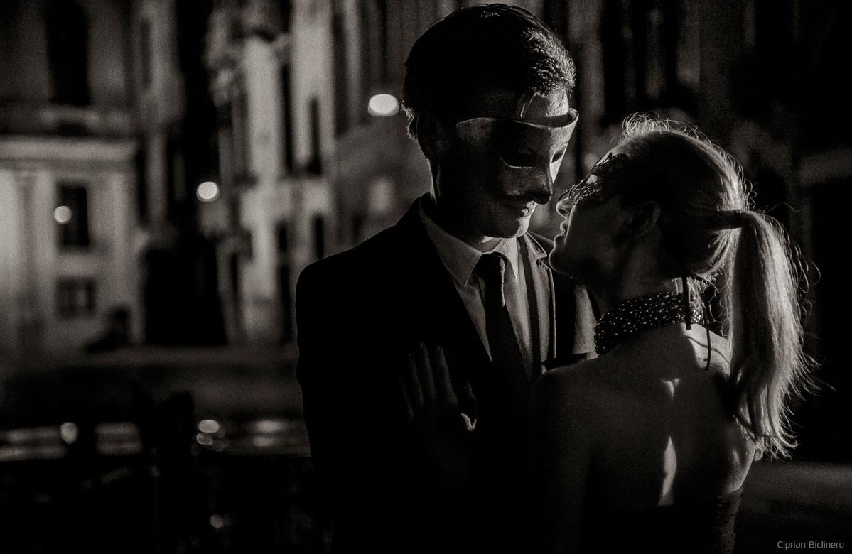 Hochzeitsfotograf-Frankfurt-Venedig-Verlobung-Biclineru-24