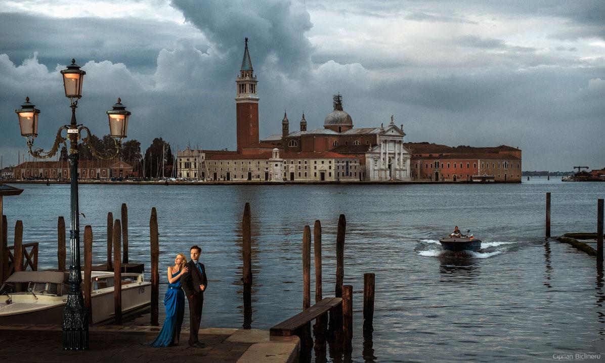Hochzeitsfotograf-Frankfurt-Venedig-Verlobung-Biclineru-28