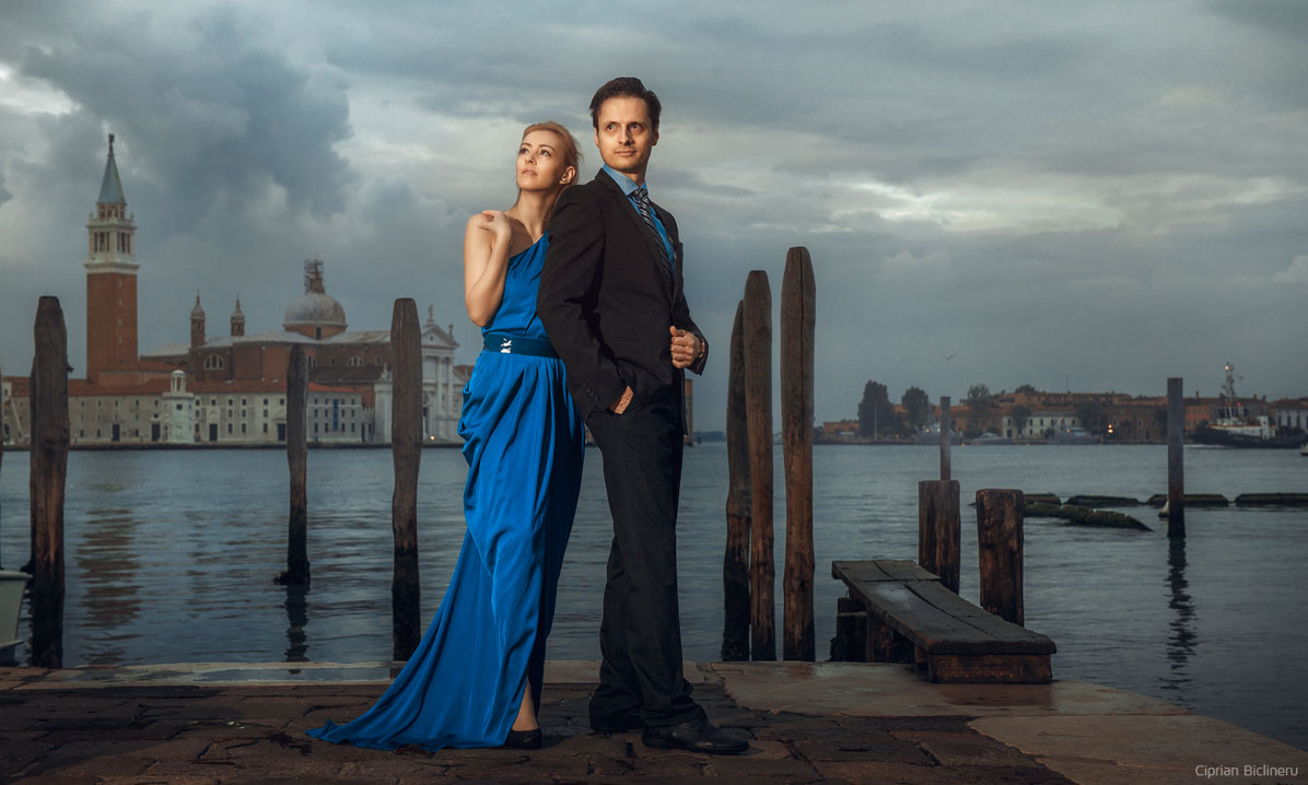 Hochzeitsfotograf-Frankfurt-Venedig-Verlobung-Biclineru-29