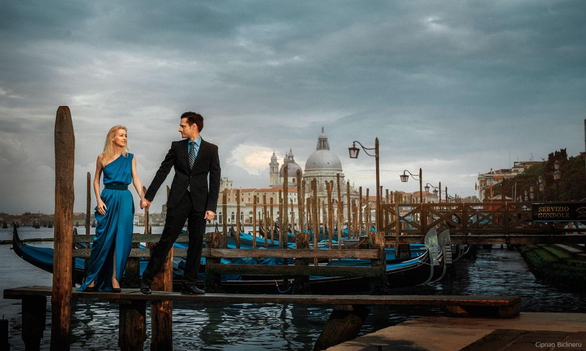 Hochzeitsfotograf-Frankfurt-Venedig-Verlobung-Biclineru-30