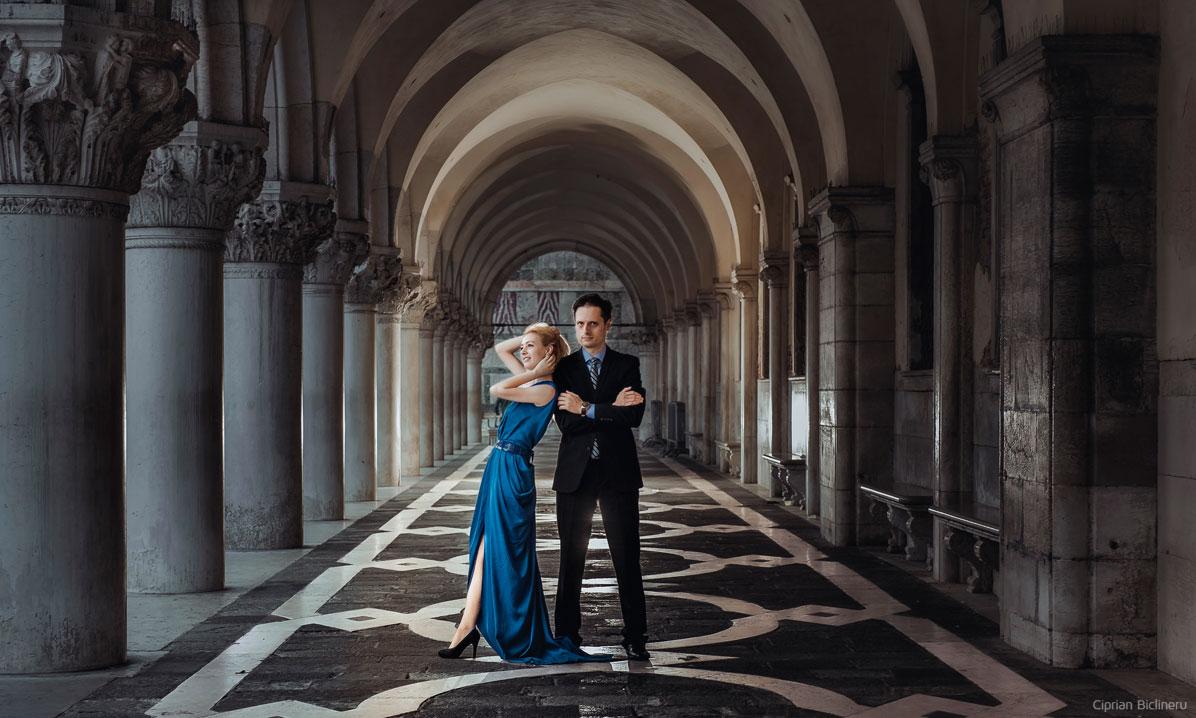 Hochzeitsfotograf-Frankfurt-Venedig-Verlobung-Biclineru-31
