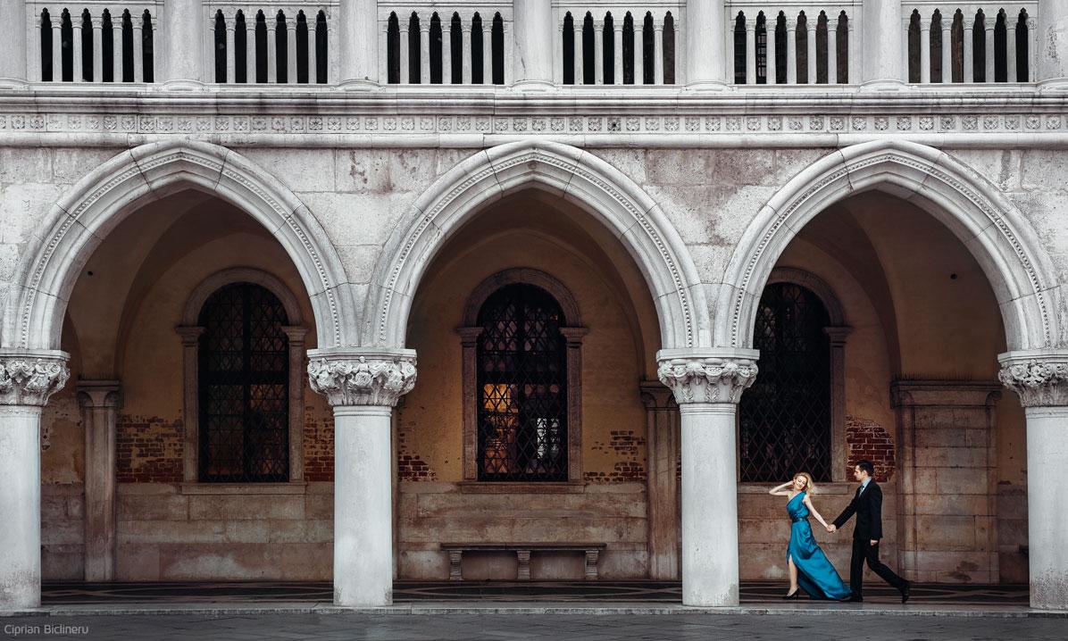 Hochzeitsfotograf-Frankfurt-Venedig-Verlobung-Biclineru-32