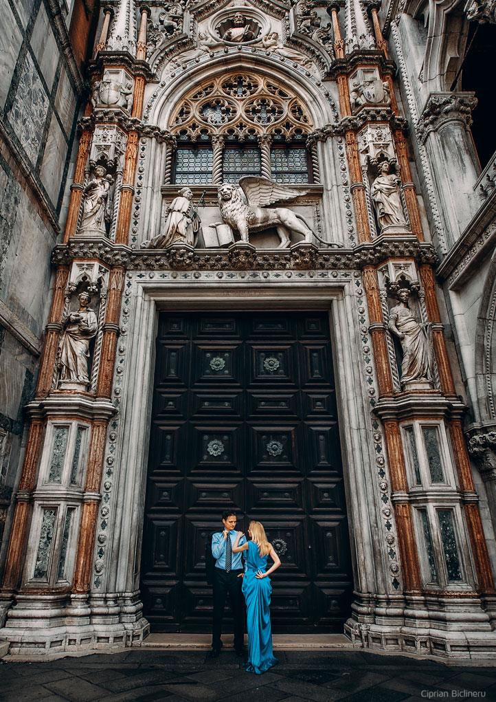 Hochzeitsfotograf-Frankfurt-Venedig-Verlobung-Biclineru-33