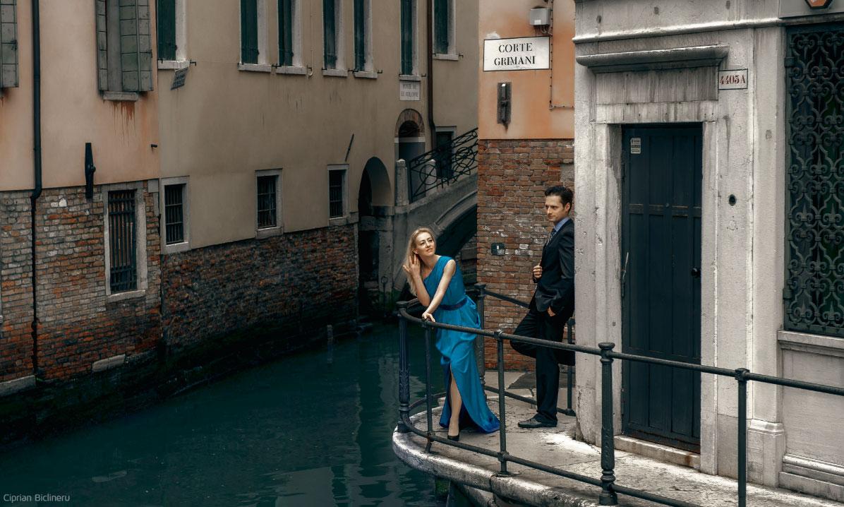 Hochzeitsfotograf-Frankfurt-Venedig-Verlobung-Biclineru-36