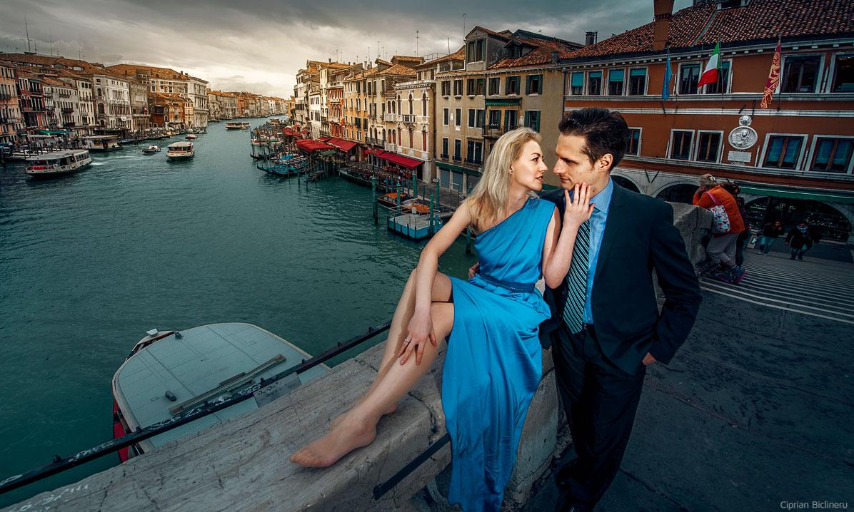 Hochzeitsfotograf-Frankfurt-Venedig-Verlobung-Biclineru-40