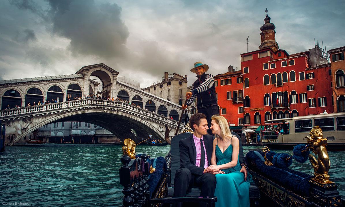 Hochzeitsfotograf-Frankfurt-Venedig-Verlobung-Biclineru-46