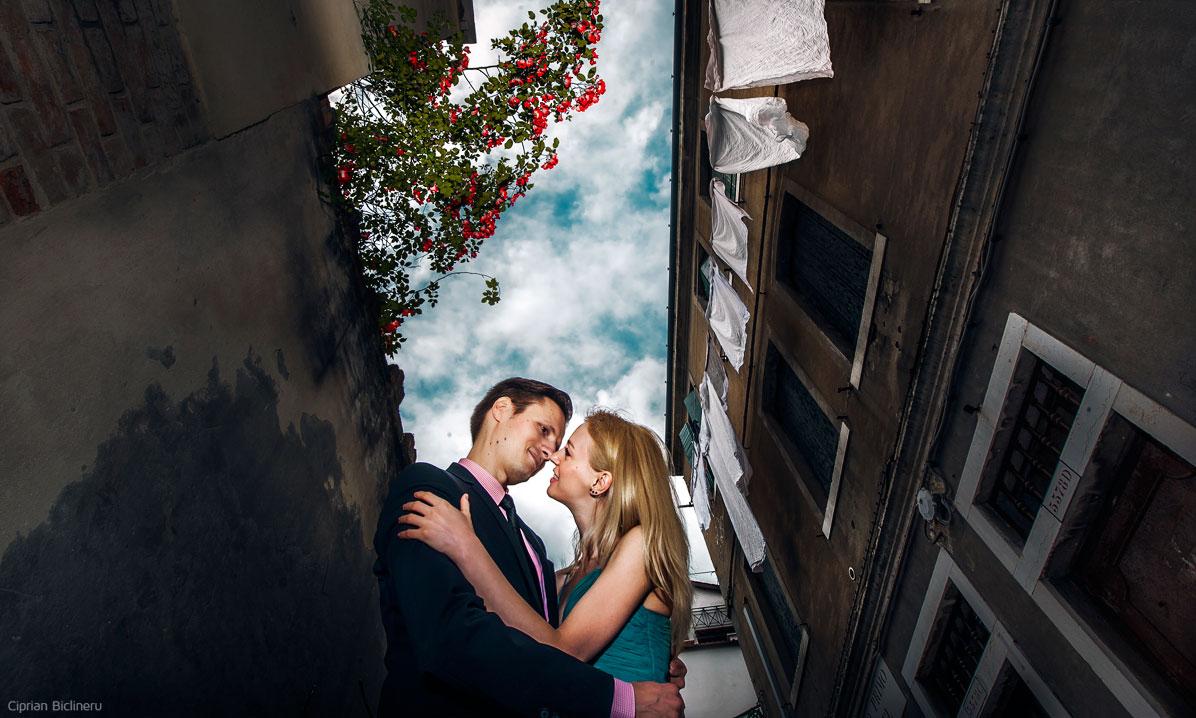 Hochzeitsfotograf-Frankfurt-Venedig-Verlobung-Biclineru-47