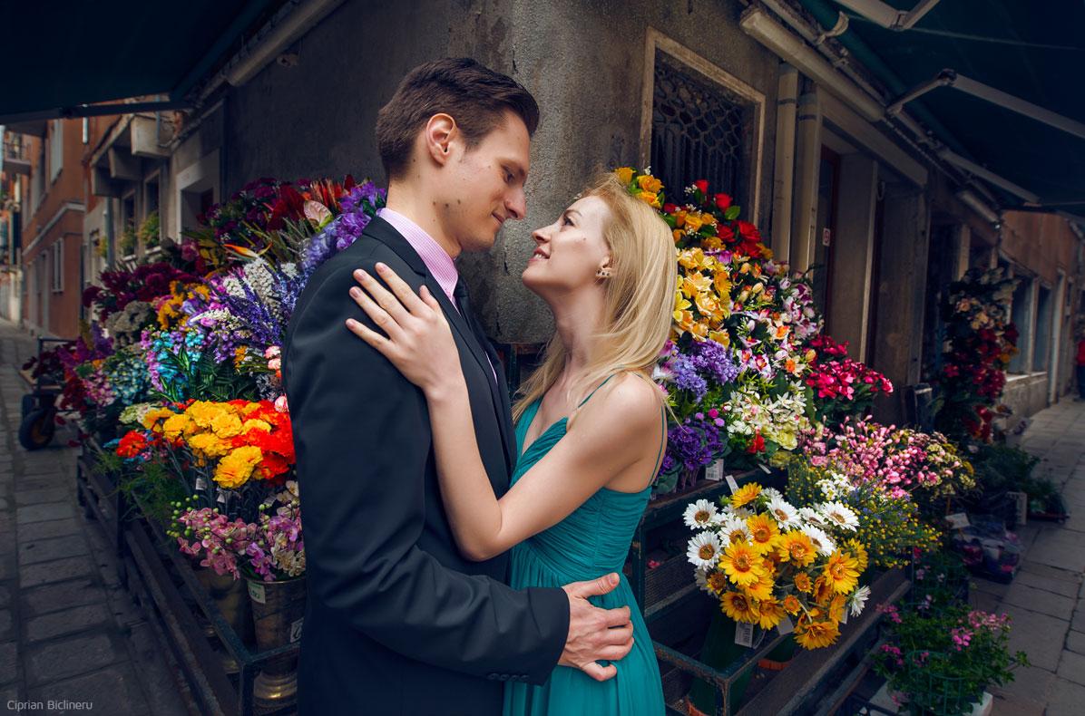 Hochzeitsfotograf-Frankfurt-Venedig-Verlobung-Biclineru-48