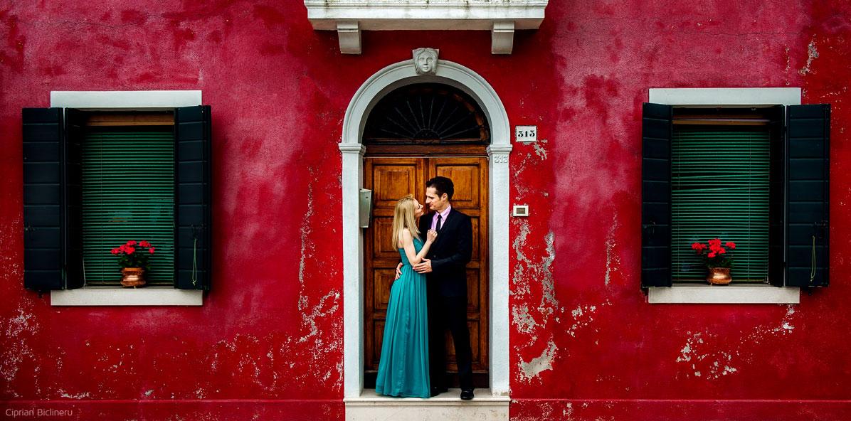 Hochzeitsfotograf-Frankfurt-Venedig-Verlobung-Biclineru-49