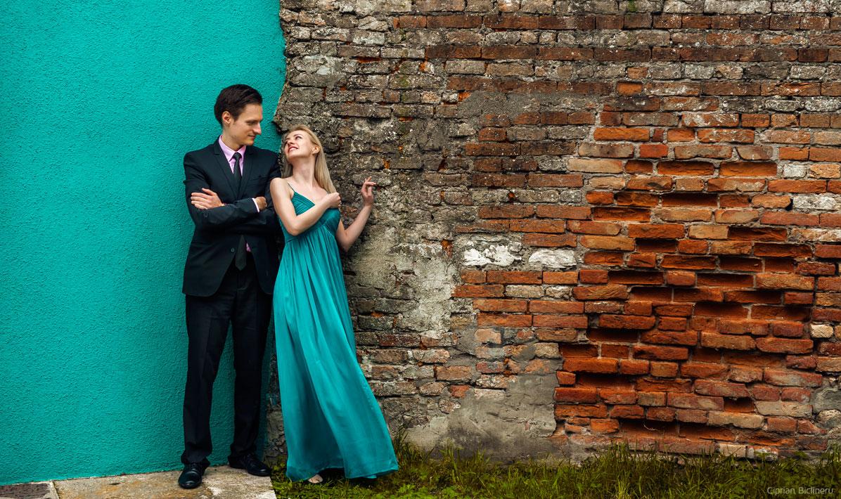 Hochzeitsfotograf-Frankfurt-Venedig-Verlobung-Biclineru-50
