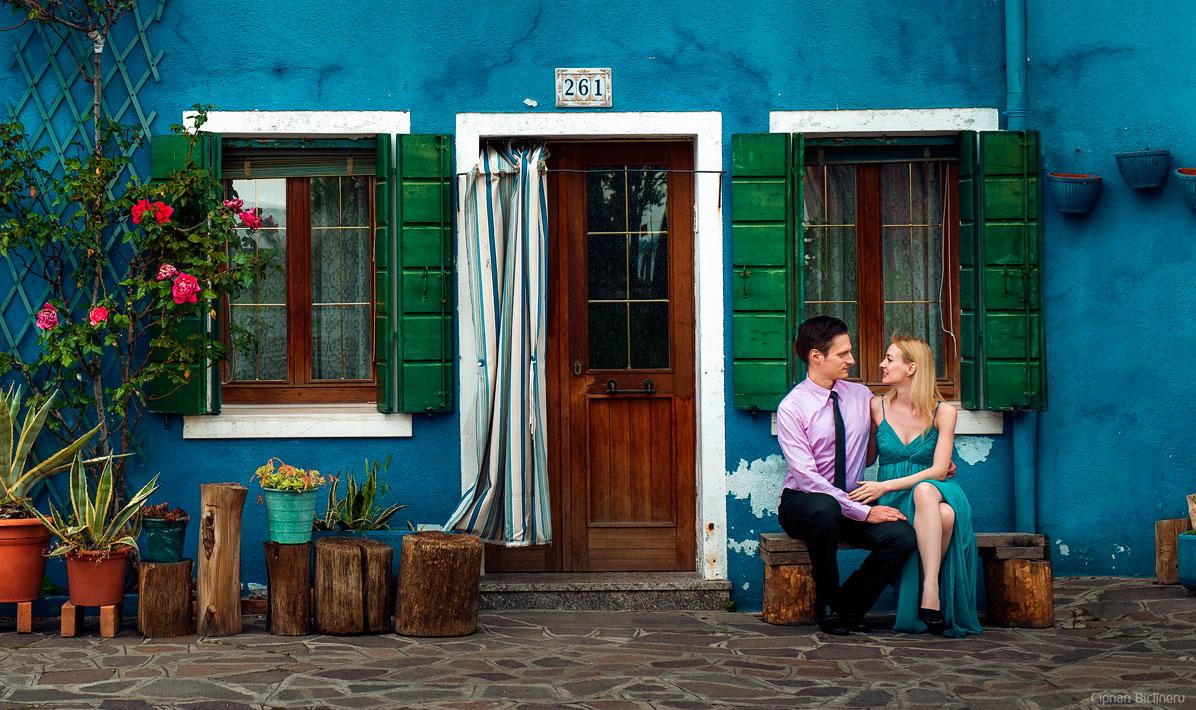 Hochzeitsfotograf-Frankfurt-Venedig-Verlobung-Biclineru-52