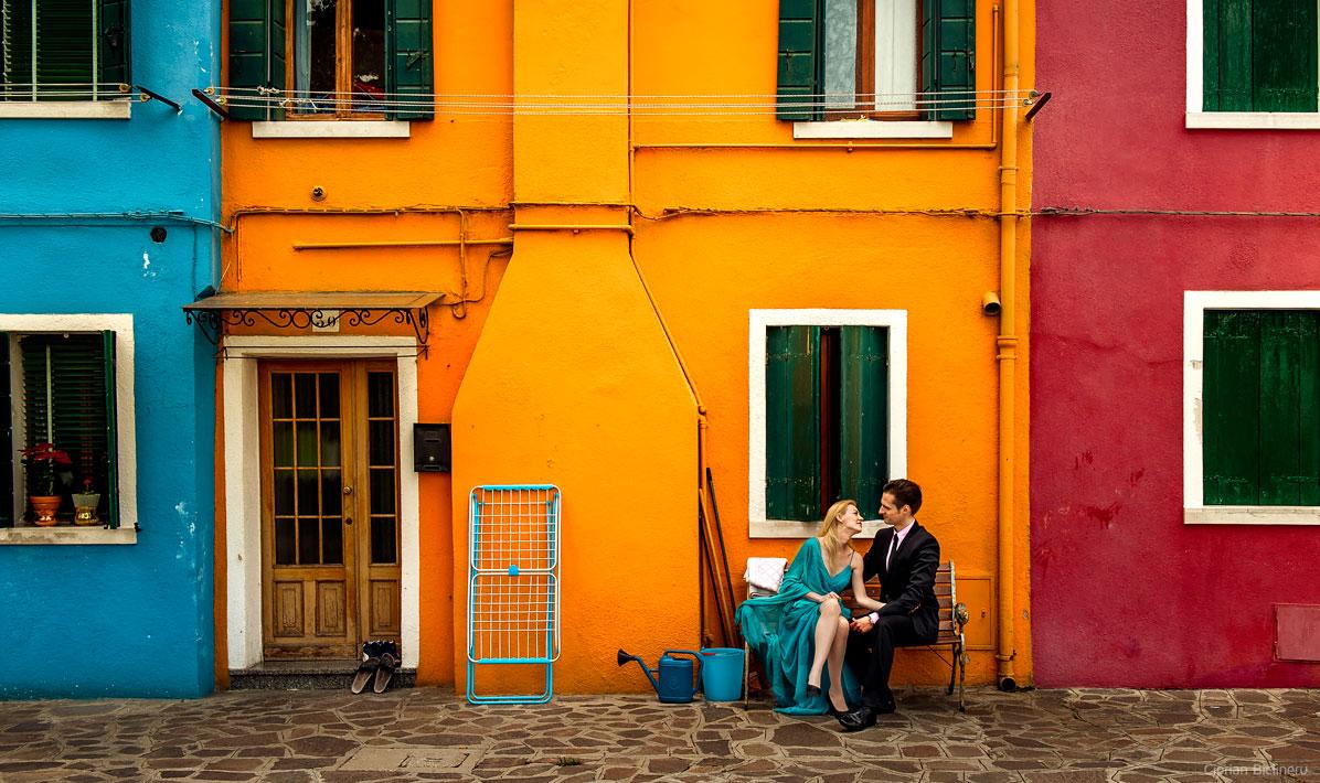 Hochzeitsfotograf-Frankfurt-Venedig-Verlobung-Biclineru-53