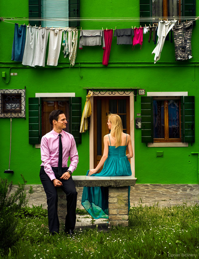 Hochzeitsfotograf-Frankfurt-Venedig-Verlobung-Biclineru-54