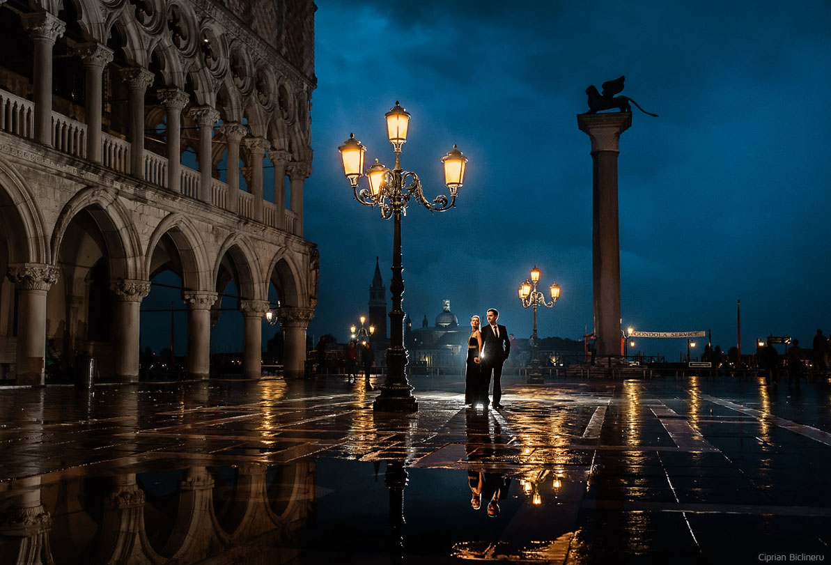 Hochzeitsfotograf-Frankfurt-Venedig-Verlobung-Biclineru-58