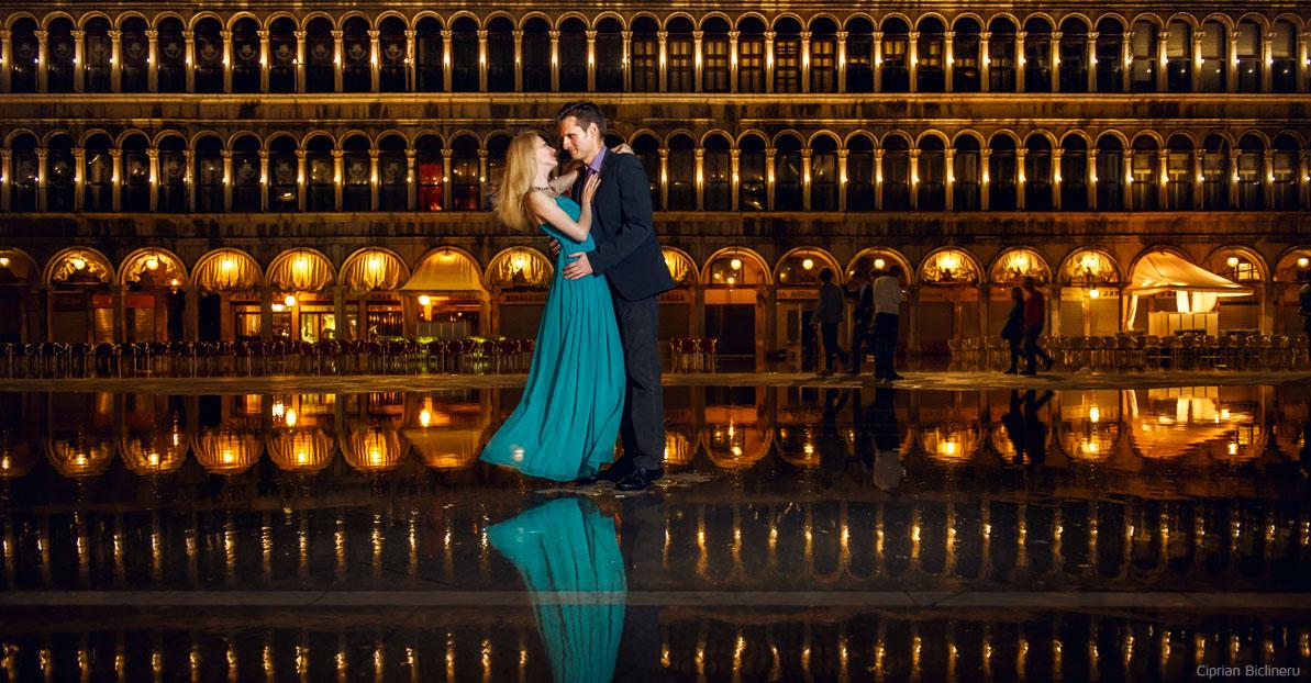 Hochzeitsfotograf-Frankfurt-Venedig-Verlobung-Biclineru-59