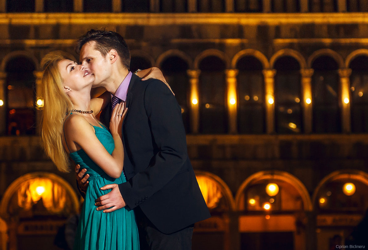 Hochzeitsfotograf-Frankfurt-Venedig-Verlobung-Biclineru-60