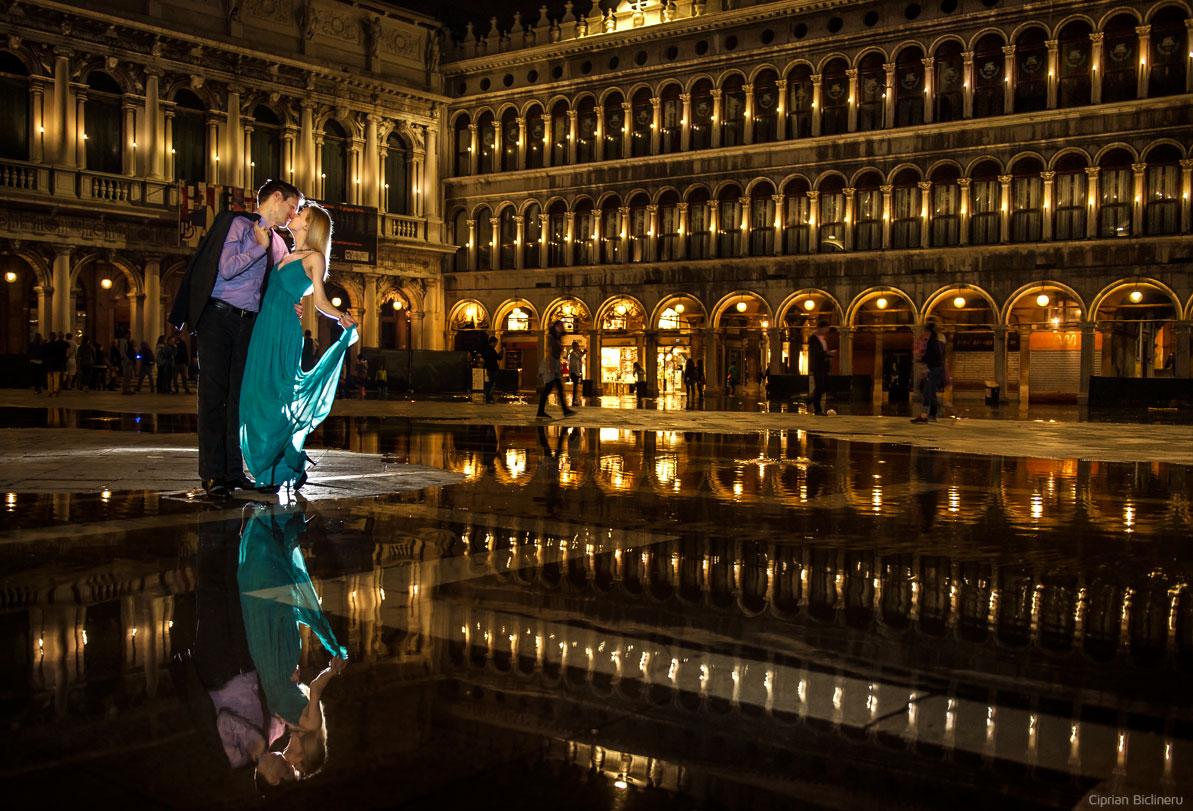 Hochzeitsfotograf-Frankfurt-Venedig-Verlobung-Biclineru-61