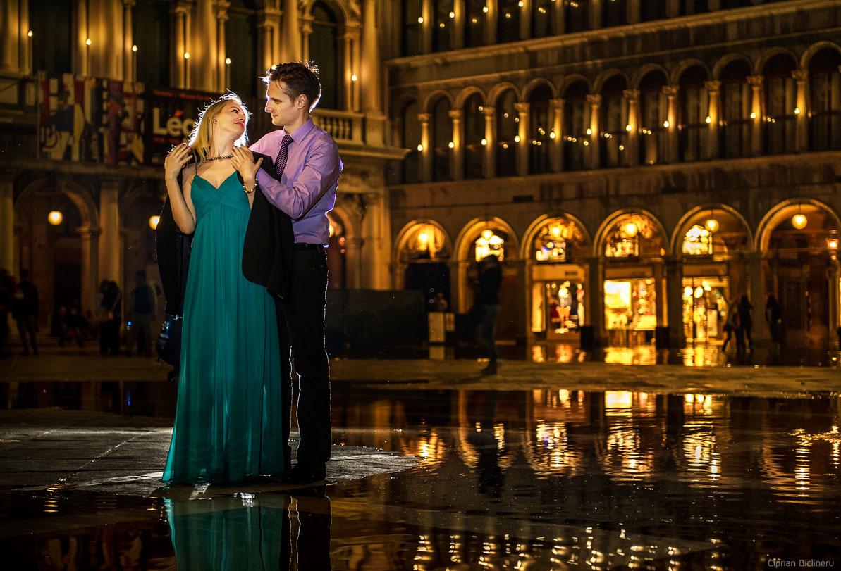 Hochzeitsfotograf-Frankfurt-Venedig-Verlobung-Biclineru-62