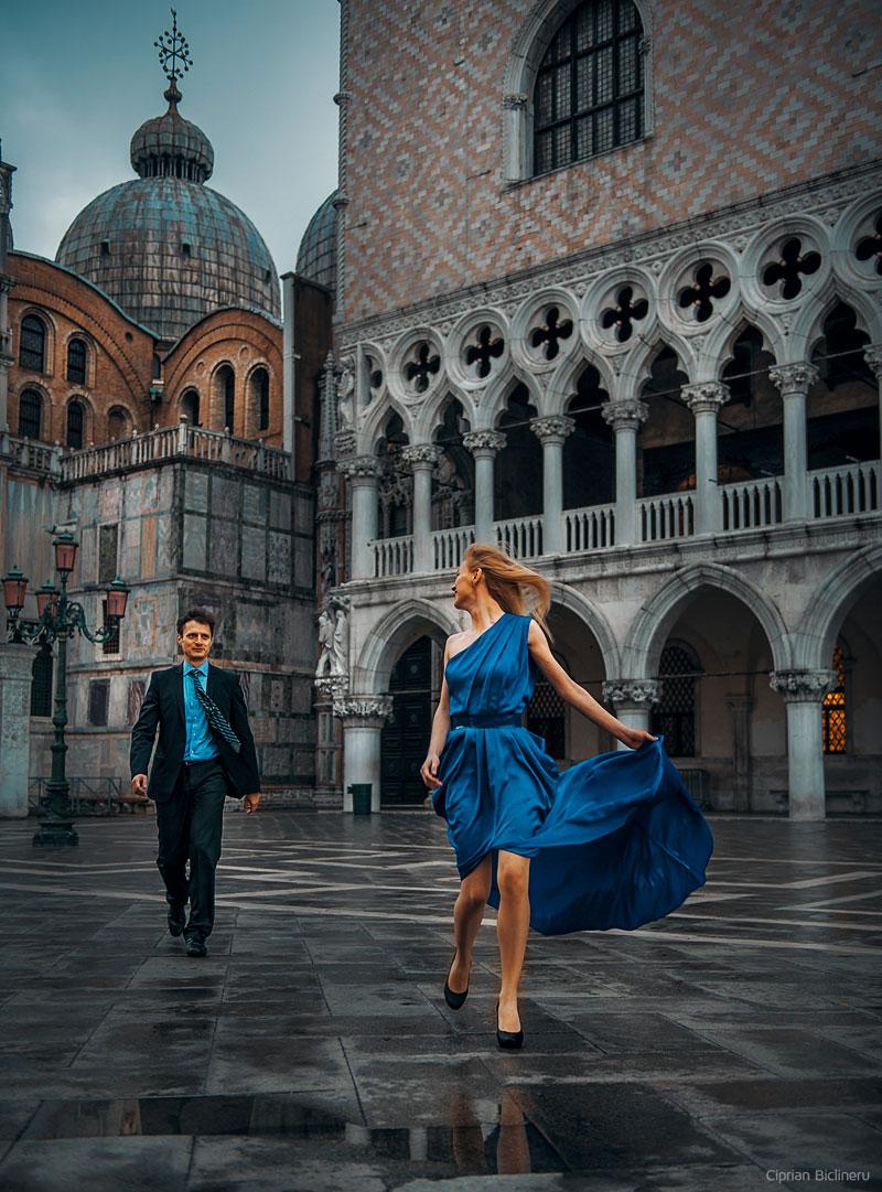 Hochzeitsfotograf-Frankfurt-Venedig-Verlobung-Biclineru-68