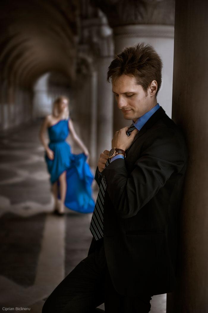 Hochzeitsfotograf-Frankfurt-Venedig-Verlobung-Biclineru-70