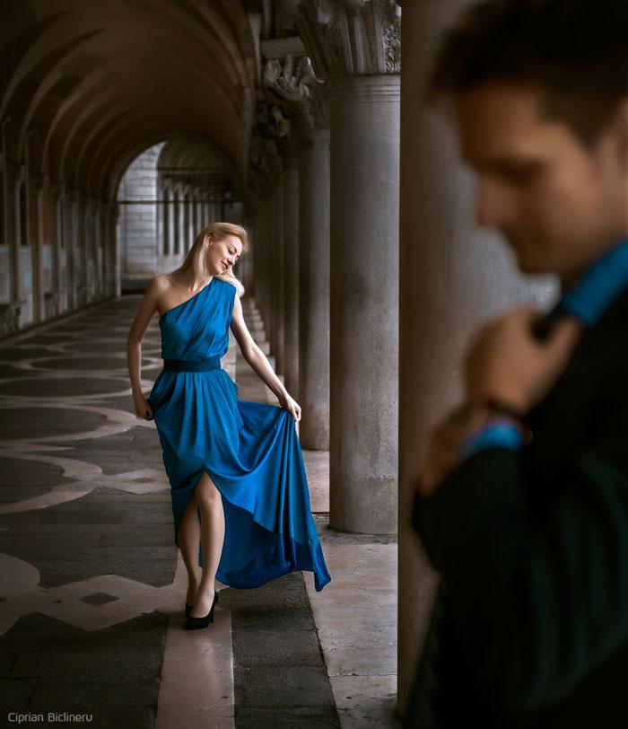 Hochzeitsfotograf-Frankfurt-Venedig-Verlobung-Biclineru-71