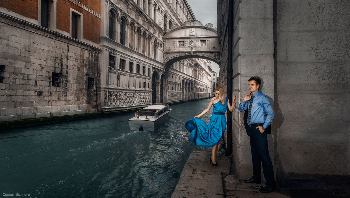 Hochzeitsfotograf-Frankfurt-Venedig-Verlobung-Biclineru-75