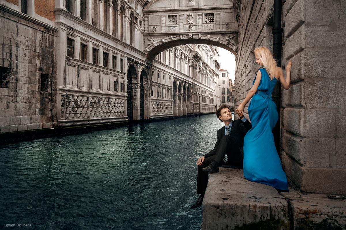 Hochzeitsfotograf-Frankfurt-Venedig-Verlobung-Biclineru-77