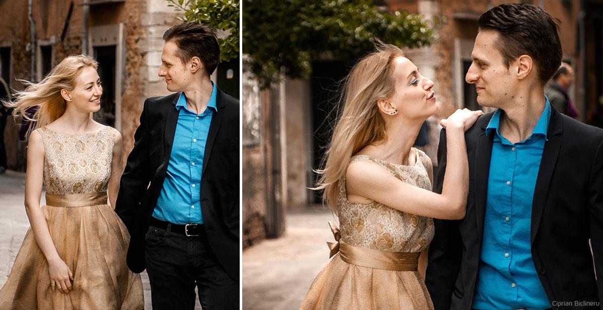Hochzeitsfotograf-Frankfurt-Venedig-Verlobung-Biclineru-86
