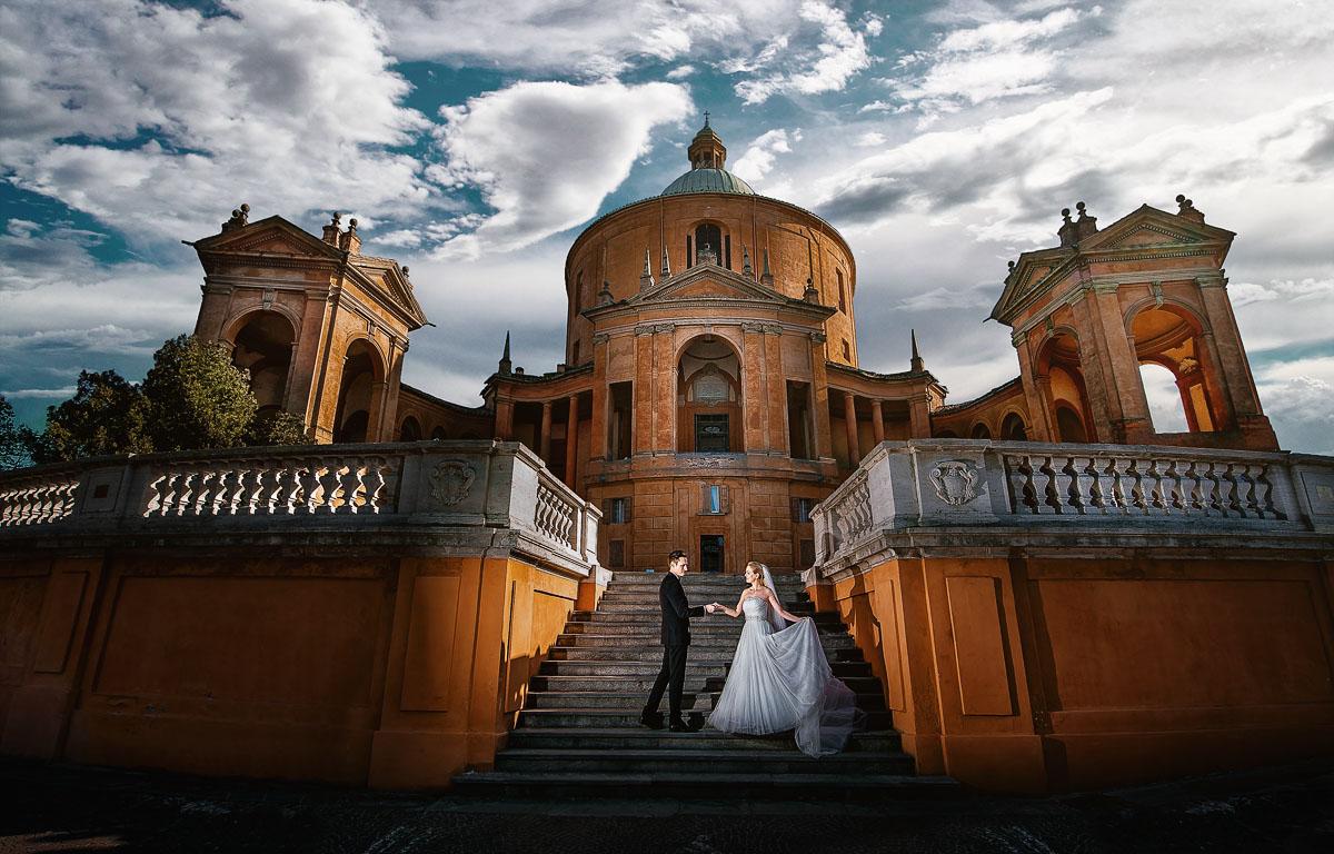 Hochzeitsfotograf Fulda : einem Wunderschone Brautpaar