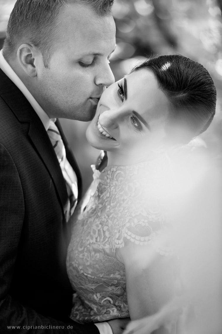 Ausland-Hochzeitsfotos-21