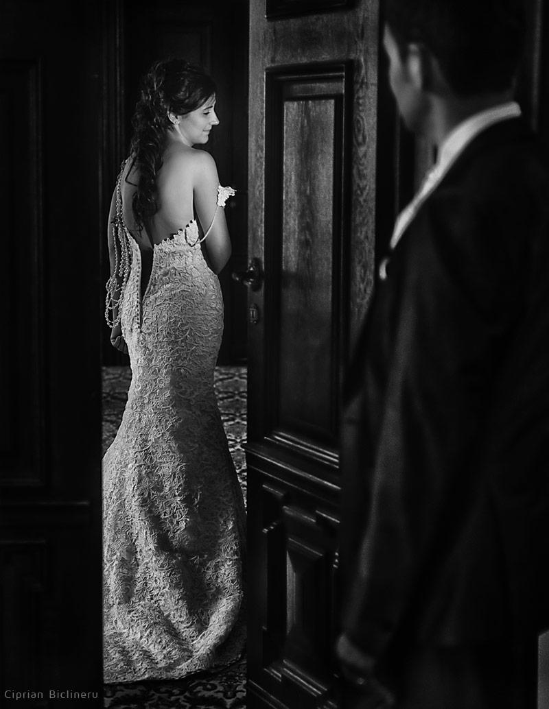 Zauberhaft Budoir Fotografie von Hochzeitsfotograf Frankfurt Ciprian Biclineru