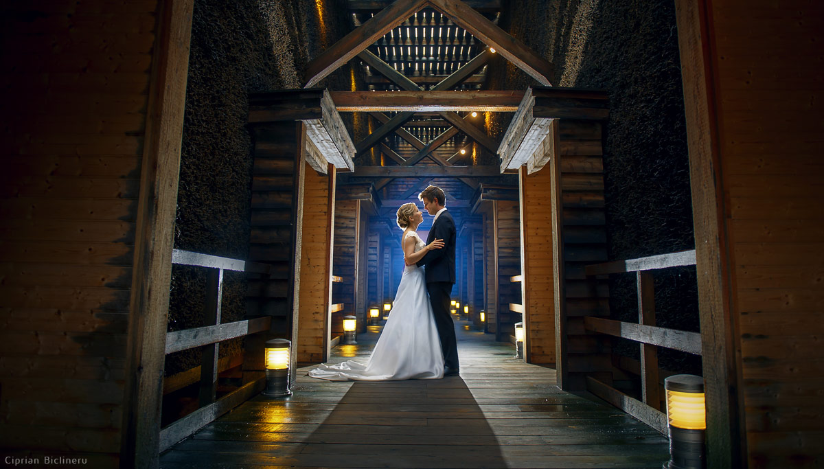 Hochzeit Bielfeld
