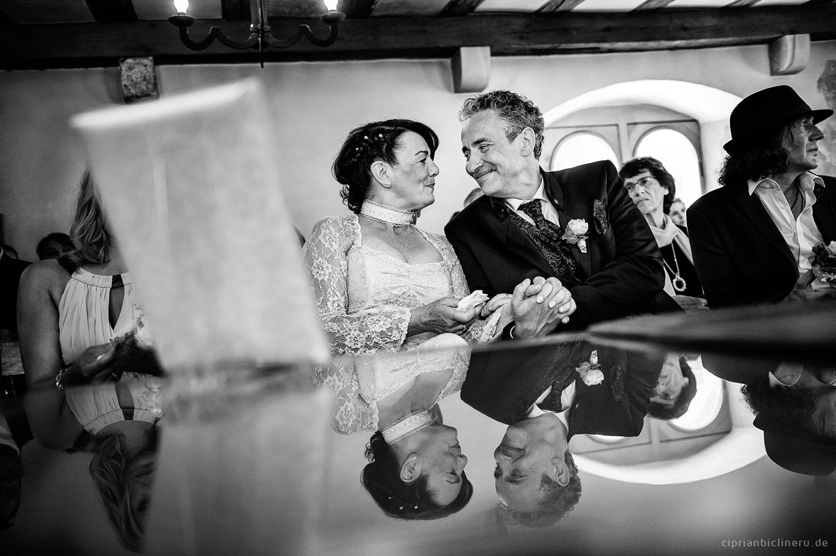 Hochzeitsreportage bei Standesamtliche Trauung in Seligenstadt 02